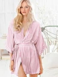 robe de chambre satin la meilleure robe de chambre femme où la trouver