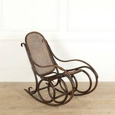 Thonet Bentwood Rocking Chair D2352 Chairs Moltenic Novelda Rocker Accent Chair Ashley Fniture Homestore Stickley Oak Rocking Antique W Cane Seat Hartwig Kemper Baltimore Md Mfgr Benches Chairs And A Stool Barry Newstat Clay Low An Armchair By Maarten Baas Thonet Bentwood Superb Limbert Arm W2229 Pkolino Nursery Cocked Ready To Rock Honduras Mahogany No 1