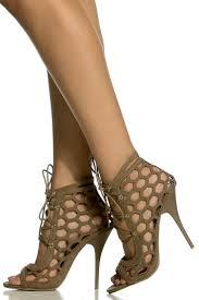 590 best shoes sole survivor images on pinterest shoes high