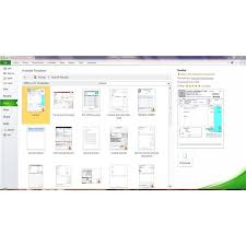 ms office invoice template how to and use a microsoft