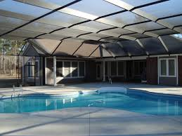 Pool Enclosures USA: Which Pool Enclosure Design Is The Most Adaptable Canvas Triangle Awnings Carports Patio Shade Sails Pool Outdoor Retractable Roof Pergolas Covered Attached Canopies Fniture Chrissmith Canopy Okjnphb Cnxconstiumorg Exterior White With Relaxing Markuxshadesailjpg 362400 Pool Shade Pinterest Garden Sail Shades Sun For Americas Superior Rollout Awning Palm Beach Florida Photo Gallery Of Structures Lewens Awning Bromame San Mateo Drive Ps Striped Lounge Chairs A Pergola Amazing Ideas
