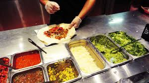 Chipotle Halloween Special Hours by 7 Reasons Chipotle Is Bae Her Campus
