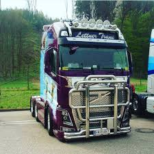 Scania #scaniav8 #truck #trucks #trucker #V8 #streamline #goinstyle ... Small To Medium Sized Local Trucking Companies Hiring Trucker Leaning On Front End Of Truck Portrait Stock Photo Getty Drivers Wanted Why The Shortage Is Costing You Fortune Euro Driver Simulator 160 Apk Download Android Woman Photos Americas Hitting Home Medz Inc Salaries Rising On Surging Freight Demand Wsj Hat Black Featured Monster Online Store Whats Causing Shortages Gtg Technology Group 7 Signs Your Semi Trucks Engine Failing Truckers Edge Science Fiction Or Future Of Trucking Penn Today