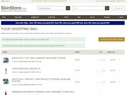 Skin Obsession Coupon Code 2018 : Black Friday Deals ... What Is The Honey Extension And How Do I Get It With 100s Of Exclusions Kohls Coupons Questioned Oooh Sephora Full Size Gift With No Coupon Top 6 Beauty Why This Christmas Is Meorbreak For Macys Fortune Macys Black Friday In July Dealhack Promo Codes Clearance Discounts Maycs Promo Code Save 20 Off Your Order Extra At Or Online Via Gage Ce Coupon Ldon Coupons Vouchers Deals Promotions Claim Jumper Buena Park 500 Blue Nile Coupon Code Savingdoor Wayfair Professional October 2019 100 Off