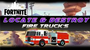 FortNite: Locate & Destroy Fire Trucks (TIPS) - YouTube Grand Theft Auto 5 Fire Truck Driving Gameplay Hd Youtube Wellington Airports New Fire Engines Trucks For Children Kids Responding Cstruction Biggest Fireman Sam Toy Collection Ever Giant Surprise Egg Opening Team Uzoomi S2xe11 Umi The New Favourite Thepolicefreak Gaming Driver San Francisco Unthinkable Engines For Toddlers Firetruck Colors Learning Kids Police Car Vs Engine Power Wheels Race Some Of The Best From 1900s To 1990s 1962 Ford Thibault