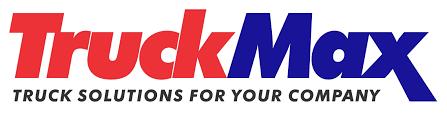 100 Truck Parts Miami Commercial Dealership FL Max