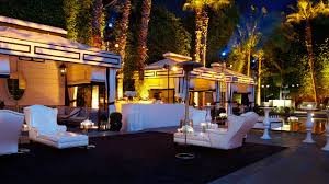 Santa Monica Nightlife & Dining   Viceroy Santa Monica Las Best Bars For Watching Nfl College Football 25 Santa Monica Restaurants Ideas On Pinterest Monica Hotel Luxury Beach The Iconic Shutters Date Ideas Where To Find The Best Cocktail Bars In Los Angeles Neighborhood Guide Happy Hour Deals Harlowe Bar 137 Nightlife Images La To Watch March Madness Cbs For Hipsters In
