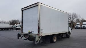 Isuzu Npr Van Trucks / Box Trucks In New Jersey For Sale ▷ Used ... Box Van Trucks For Sale Truck N Trailer Magazine Ford Powerstroke Diesel 73l For Sale Box Truck E450 Low Miles 35k 2008 Freightliner M2 Van 505724 Used Vans Uk Brown Isuzu Located In Toledo Oh Selling And Servicing The Death Of In Nj Box Trucks For Trucks In Trentonnj Mitsubishi Canter 3c 75 4 X 2 89 Toyota 1ton Uhaul Used Truck Sales Youtube 3d Vehicle Wrap Graphic Design Nynj Cars Tatruckscom 2000 Ud 1400 16