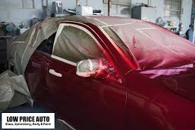 Low Price Auto Glass The best in Dallas
