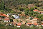 imagem de Itamarandiba Minas Gerais n-19