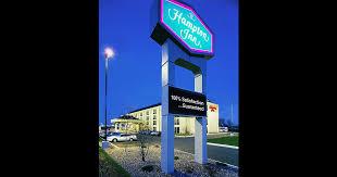 Machine Shed Breakfast Buffet Appleton by Hampton Inn Appleton Fox River Mall Area Appleton Hotels From