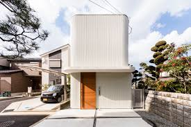 100 Architectural Houses Architecture And Design ArchDaily