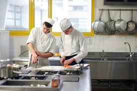 image 03 cours de cuisine