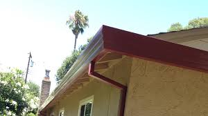 Seamless Gutters In Sacramento CA Recommended Gutters For Metal Roofs Scott Fennelly From Weathertite Systems Are Wooden Rain Taboo Fewoodworking Douglas Mi Project Completed With Michael Schaap Owd Advice On And Downspouts Diy Easyon Gutterguard Installing Corrugated Metal Roof Youtube Guttervision Pictures Videos Of Seamless Gutters A1 Gutter Pro Beautiful Cost A New Roof Awful Rhd Architects Hidden Gutter Detail Serock Jacek Design Ideas Interior Hydraulic Cross Cleaner Barn Paddles