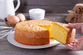 ruck zuck kuchen ein rezept auch für anfänger geeignet