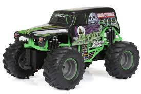 Newbright Rc 1:15 Monster Jam Grave Digger Assorted - Toymate New Bright Rc Monster Jam Truck Grave Digger Toysrus 124 Ff Twin Pack Colors And Styles Rc Trucks Youtube Radio Control 18 Scale W Buy El Toro 115 40mhz Amazoncom Sf Hauler Set Car Carrier With Two Mini Walmartcom 110 24 Ghz Grave Digger Kids Toy