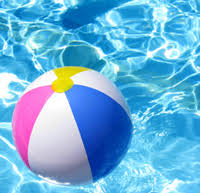 bnd pool renovations 702 644 8980 pool repair las vegas nv