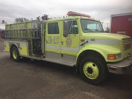 Amarillo Fire Department Retires Last Green Firetruck Services Get A Driver And Truck From 30 Featured Builds Elizabeth Truck Center Hot Big Rig Show Trucks Photo Collections You Must See Green Truck Stock Image Image Of Highway Transporting 34552199 Vector Illustration Of Stock Picture And Royalty Waitrose Launches Fleet Cngfuelled Trucks With 500mile Range Kick It Oldschool With This Dark Forest 1966 Ford F100 Great Vinyl Wrap 1to1printers Nashville Moving Company Movers Media Gallery To Stop The Train That Youtube