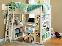 Decorating Your Boys Room Will Need A Unique Design And Style This Is Quite Different From The Rest Of Rooms In House It Be Good To Start