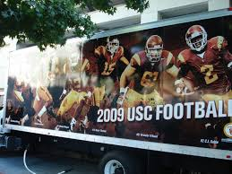 Columbus, Here We Come | Jimokes Of USC Football Dw Lift Sales Inc Truckmounted Forklifts Heavy Equipment The Images Collection Of Ohio Bbq Food Truck Concept Ideas Ford Suv Or Truck Roush Food Festival Columbus Beckort Auctions Llc Inventory Liquidation Br Commercial Trucks For Sale Performance First Front Loader Video Youtube Honda Dealer Near Me Ga Autonation Refuse Drone And Equipment Auction In Oh Ritchie Schodorf Body Co Competitors Revenue