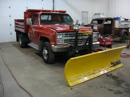 Fisher Speed Cast Plow - Stuff For Sale - Erie Jeep People Forums How To Start A Seasonal Snow Removal Business Snowwolf Plows Western Pro Plus Plow Snplowsplus For Sale 2008 Ford F350 Mason Dump Truck W 20k Miles Youtube New 2017 Fisher Xls 810 Blades In Erie Pa Stock Number Na Snow Plows For Small Trucks Best Used Truck Check More At Snplshagerstownmd Dk2 Free Shipping On Suv Snplows What Small Would Be Best Plowing 10 Startup Tips Tp Trailers Equipment Snowdogg Pepp Motors Boss Snplow Rc Sander Spreader 6x6 Tamiya Rcsparks Studio