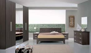chambre design adulte chambre adulte complète haut de gamme pas cher brenda