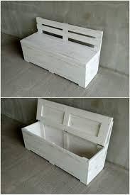 Baxton Studio Shoe Cabinet White by 100 Baxton Studio Shoe Cabinet Canada Wood Shoe Cabinet