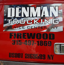 100 Roadshow Trucking Denman Home Facebook