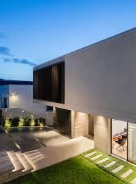 100 Mmhouse MM House VOLA