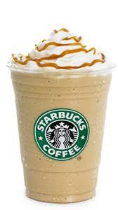 Collection Of Free Starbucks Transparent Drink Download On UbiSafe
