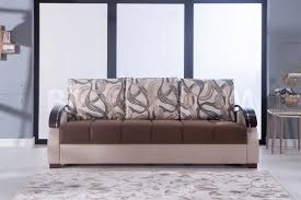 Istikbal Sofa Bed Covers by 756 45 Costa Sofa Bed Best Brown Sofa Beds 0