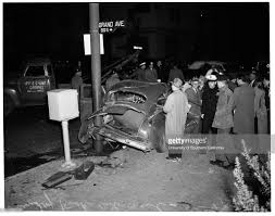 Auto Versus Laundry Truck Crash , January 23 1953. General Scenes Of ... Flood Victims Welcome Salvation Army Laundry Truck Canvas Elevated Truck Permanent Style 3 Bu Steele Basket Corp Mobile Laundry Trailer Rentals Mounted Photograph Depicting A With An African Homeless Rolls Out In Denver Textile Morgan Olson Cleans Clothes For Homeless Free Of Charge Here Is The 500mile 800pound Allelectric Tesla Semi Tide Rolls Harvey Steemit Bulk Delivery Service Large Carts Ramp Distribution Five New Food Trucks La Worth Trying Taco Cape Girardeau History And Photos
