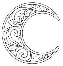 34 best stencils images on pinterest celtic knots drawings and