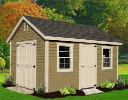 Small Wood Storage Shed Plans Wooden Garden Sheds.uk - Satuska.co ... Outdoor Pretty Small Storage Sheds 044365019949jpg Give Your Backyard An Upgrade With These Hgtvs Amazoncom Keter Fusion 75 Ft X 73 Wood And Plastic Patio Shed For Organizer Idea Exterior Large Sale Garden Arrow Woodlake 6 5 Steel Buildingwl65 The A Gallery Of All Shapes Sizes Design Med Art Home Posters Suncast Ace Hdware Storage Shed Purposeful Carehomedecor Discovery 8 Prefab Wooden