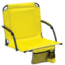 Rio Bleacher Boss Pal Yellow Folding Stadium Seat With Padded Armrests Recling Stadium Seat Portable Strong Padded Hitorhike For Bleachers Or Benches Chair With Cushion Back And Armrest Support Pnic Time Oniva Navy Recreation Recliner Fayetteville Multiuse Adjustable Rio Bleacher Boss Pal Green Folding Armrests 7 Best Seats With Arms 2017 The 5 Ranked Product Reviews Sportneer Chairs 1 Pack Black Wide 6 Positions Carry Straps By Hecomplete Khomo Gear And Bench Soft Sided