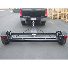 100 Truck Tow Dolly Amazoncom Acme Trailer EZE Disc Brake Car With