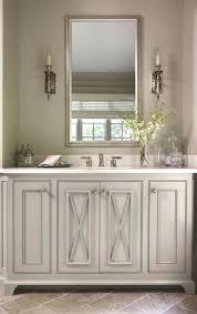 french country bathroom vanities vanity style australia sydney
