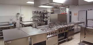316 Restaurant Grade Industrial Stainless from QuickShipMetals