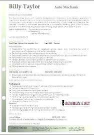 Generic Resume Examples It Resumes Counselor Great Youth About