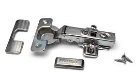 Dtc Cabinet Hinge Restrictor by Soft Close Hinges Ebay