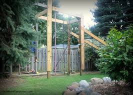 1 DIY American Ninja Warrior Course For Your Backyard! By Girl ... Backyards Outstanding 20 Best Stone Patio Ideas For Your The Sunbubble Greenhouse Is A Mini Eden For Your Backyard 80 Fresh And Cool Swimming Pool Designs Backyard Awesome Landscape Design Institute Of Lawn Garden Landscaping Idea On Front Yard With 25 Diy Raised Garden Beds Ideas On Pinterest Raised 22 Diy Sun Shade 2017 Storage Decor Projects Lakeside Collection 15 Perfect Outdoor Hometalk 10 Lovely Benches You Can Build And Relax