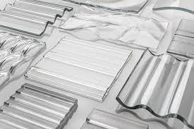 100 Cast Of Glass House Berman 3D Kiln Textures Trio Arrigado Stilla