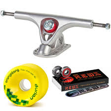 V2 Raw Durian Package - Longboarding | Hyper Ride Geo Home Skate Shop Facebook Industrial Skateboard Trucks 80 Axle Set Of 2 White And Black 775 China Manufacturers Sport 5v Silver Skateshop Skateeuropecom By Venture Polished High 525 Inch Pair Ebay Truck Yellowblack 50 Acquista Online Negozio Fillow Ipdent Stage11 149 Forged Titanium Standard 1 850 Iron High Set Of Kk Garage Longboard Thunder Hollow Light 147 Hi Sad Plant Per Skate Industrial Bianco Mongoose Unisex Childs 40 Alloy Cruising Commuting