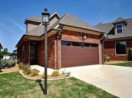3 Bedroom Houses For Rent In Jonesboro Ar in sage meadows jonesboro real estate jonesboro ar homes for