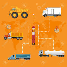 Global Logistics Network Concept. Air Cargo Trucking, Rail ... Trucking Road Freight Rail And Drayage Services Transportation Railroad Industries Wrestle With Each Other As Technology Rail Trucking Shipping In One Shot Stock Photo 85246782 Alamy Railway Truck Photos Images Isometric Logistics Icons Set Of Different Transportation Truck Trailer Transport Express Logistic Diesel Mack Train And Concept Image Nmc Centers Nebraska Powattamie County Ia Peterbilt 357 Brandt Inland Ports Boosting Cargo To Charleston Costs Train Freight Station Stage Transport