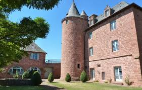 chambre d hotes correze chambre d hôtes château de marsac à meyssac corrèze chambre d