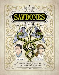 The Sawbones Book: The Hilarious, Horrifying Road To Modern Medicine ... Wner Could Ponder Mger As Trucking Industry Consolidates Money Trucks World News January 2015 Red Truck Beer Company Justin Mcelroy Journalist Ranker Of Stuff Beverly Bushs Dream 1974 Chevy C10 Debuts Hot Rod Network Trucking Software Reviews Best Image Kusaboshicom Mcelroy March American Truck Simulator Ep 96 Mcelroy Lines Youtube Trailer Transport Express Freight Logistic Diesel Mack Anderson Service Pay Scale Resource Swift Transportation