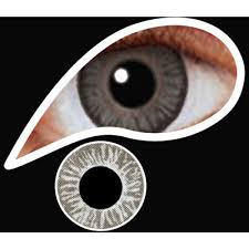 Amber Contact Lenses Brown Wwwtopsimagescom