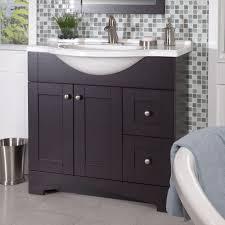 glacier bay vanity cabinets cabinets matttroy