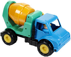 Cement Mixer Truck Toy - Save Our Oceans Bruder Mack Toy Cement Truck Yellow Cement Mixer Truck Toy Isolated On White Background Building 116th Bruder Scania Mixer The Cheapest Price Kdw 1 50 Scale Diecast Vehicle Tabu Toys World Blue Plastic Mixerfriction 116 Man Tgs Br03710 Hearns Hobbies Melbourne Australia Red Big Farm Peterbilt 367 With Rseries Mb Arocs 3654 Learning Journey On Go Kids Hand Painted Red Concrete Coin Bank Childs A Sandy Beach In Summer Stock Photo